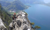 Horská výprava do Rakouska - jaká byla?
